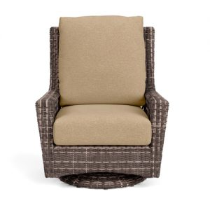 Palmetto Club Swivel Glider | Palmetto Collection | Shop | Paddy O' Furniture