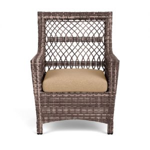 Palmetto Dining Chair | Palmetto Collection | Shop | Paddy O' Furniture