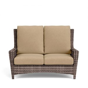 Palmetto Loveseat | Palmetto Collection | Shop | Paddy O' Furniture