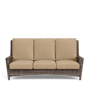 Palmetto Sofa | Palmetto Collection | Shop | Paddy O' Furniture
