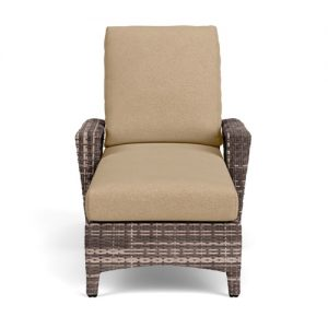 Palmetto Chaise Lounge | Palmetto Collection | Shop | Paddy O' Furniture