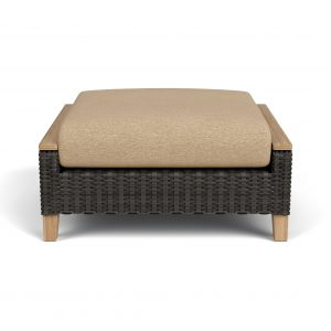 Polynesia Ottoman | Polynesia Cushion Collection | Shop | Paddy O' Furniture