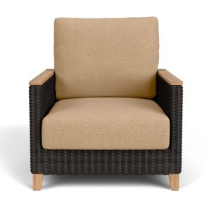 Polynesia Club Chair | Polynesia Cushion Collection | Shop | Paddy O' Furniture