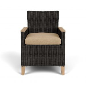 Polynesia Dining Chair | Polynesia Cushion Collection | Shop | Paddy O' Furniture