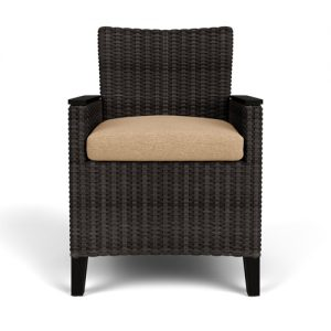 POLYNESIA DINING CHAIR