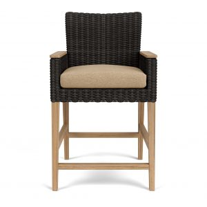 Polynesia Balcony Chair | Polynesia Cushion Collection | Shop | Paddy O' Furniture