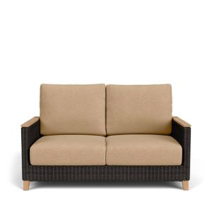 Polynesia Loveseat | Polynesia Cushion Collection | Shop | Paddy O' Furniture