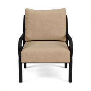 Rancho Club Chair | Rancho Cushion Collection | Shop | Paddy O' Furniture