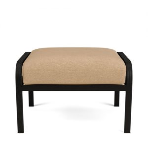 Rancho Ottoman | Rancho Cushion Collection | Shop | Paddy O' Furniture