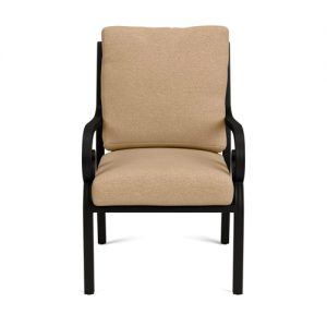 Rancho Dining Chair | Rancho Cushion Collection | Shop | Paddy O' Furniture