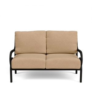Rancho Loveseat | Rancho Cushion Collection | Shop | Paddy O' Furniture