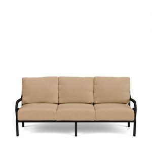 Rancho Sofa | Rancho Cushion Collection | Shop | Paddy O' Furniture