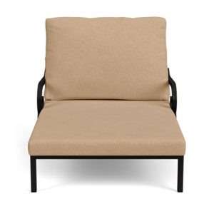 Rancho Cuddle Chaise | Rancho Cushion Collection | Shop | Paddy O' Furniture