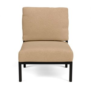 Rancho Sectional Armless | Rancho Cushion Collection | Shop | Paddy O' Furniture