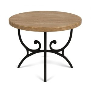 "36"" Round Dining Table 