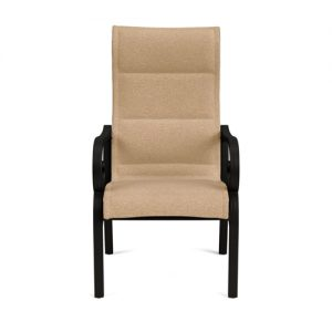 RANCHO SLING DINING CHAIR