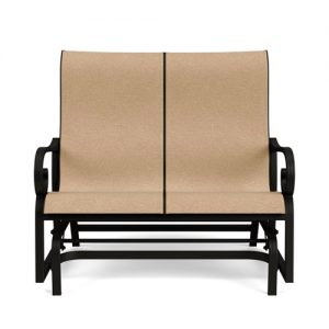 Rancho Sling Double Glider | Rancho Sling Collection | Shop | Paddy O' Furniture