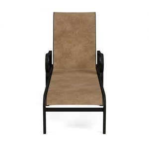 RANCHO SLING CHAISE LOUNGE
