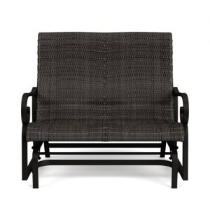Rancho Woven Double Glider | Rancho Woven Collection | Shop | Paddy O' Furniture