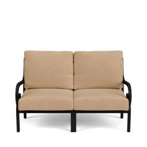 RANCHO SECTIONAL_1 (2 PIECE L,R)