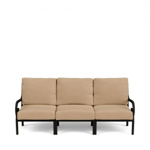 RANCHO SECTIONAL_2 (3 PIECE, L, A, R)