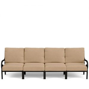 RANCHO SECTIONAL_3 (4 PIECE, L, A, A, R)