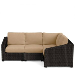 RANCHO sectional_5 (L, A , C, R)