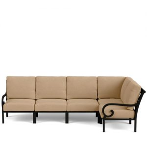 RANCHO sectional_6 (L, A, A, C, R)