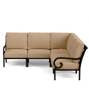 RANCHO sectional_7 (L, A, C, A, R)