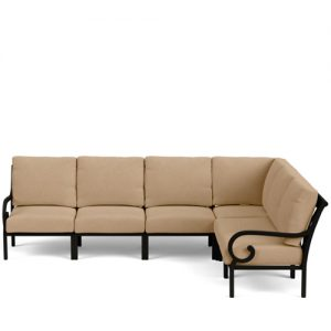 RANCHO sectional_8 (L, A, A, C, A, R)