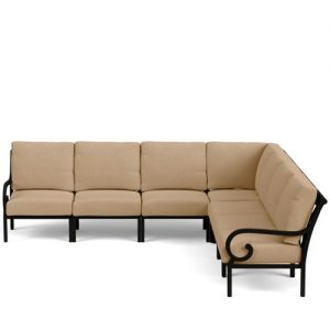 RANCHO sectional_9 (L, A, A, C, A, A, R)