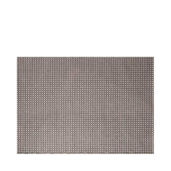 "7' 10"" X 10' Outdoor Rug (Cobblestone - Gray) 