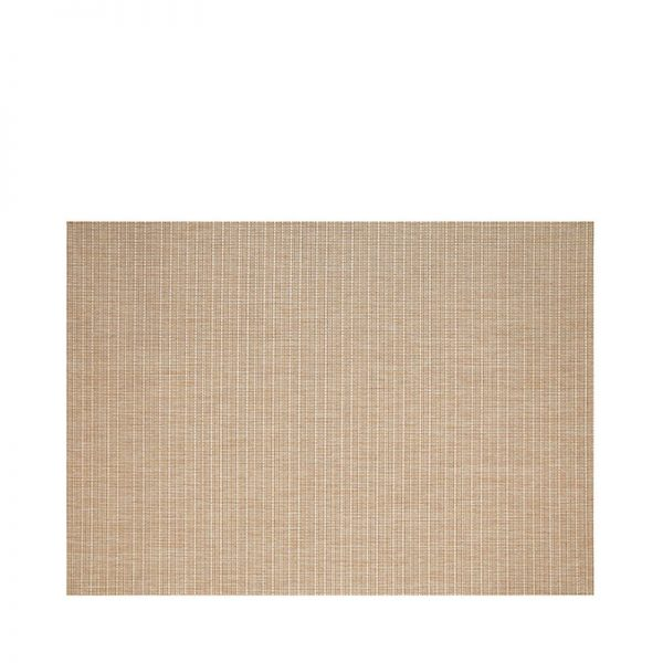 "5' 3"" X 7' 4"" Outdoor Rug (Linen - Caramel Macchiato) 