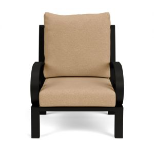Seville Club Chair | Seville Cushion Collection | Shop | Paddy O' Furniture