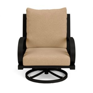 SEVILLE CLUB SWIVEL ROCKER