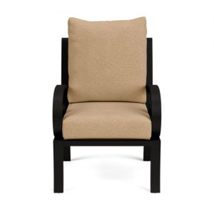 Seville Dining Chair | Seville Cushion Collection | Shop | Paddy O' Furniture