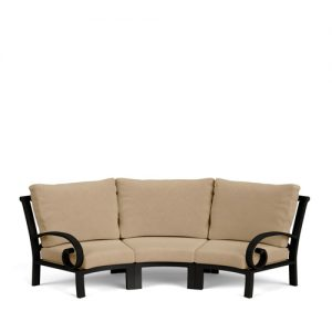 SEVILLE SECTIONAL - 3 PIECE
