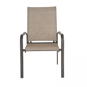 SUTTON SLING RECLINER CHAIR