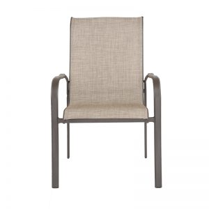 SUTTON SLING DINING CHAIR