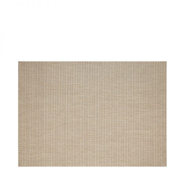 "7' 10"" X 10' Outdoor Rug (Linen - Caramel Macchiato) 