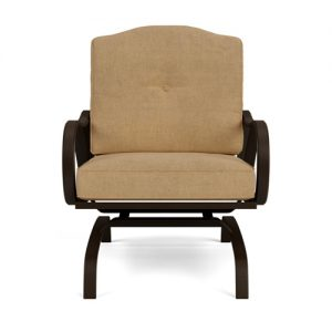 TOMALES ACTION CLUB CHAIR