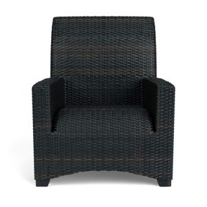 Ventana QDF Club Chair | Ventana Woven Collection | Shop | Paddy O' Furniture