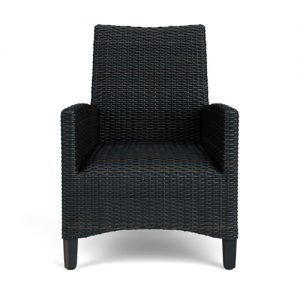 Ventana QDF Dining Chair | Ventana Woven Collection | Shop | Paddy O' Furniture