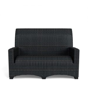 Ventana QDF Loveseat | Ventana Woven Collection | Shop | Paddy O' Furniture