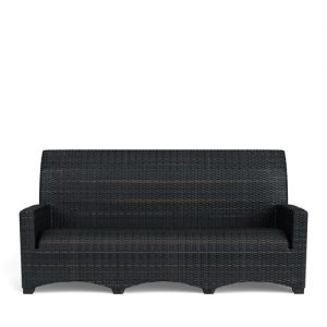 Ventana QDF Sofa | Ventana Woven Collection | Shop | Paddy O' Furniture