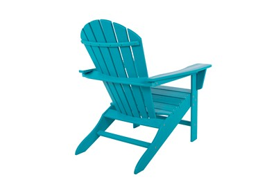 Appalachian 3 Piece Set (Aqua) | Shop Sets | Appalachian Collection | Paddy O' Furniture