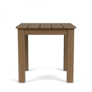 "Costa Brava 18"" X 18"" End Table"