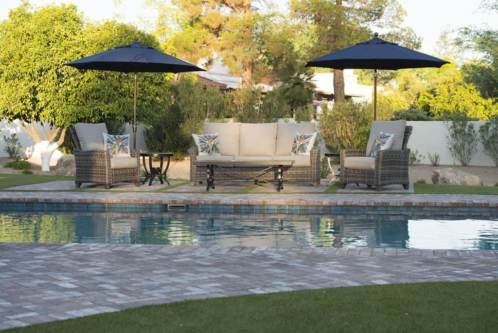 Protect Your Outdoor Furniture | Blog