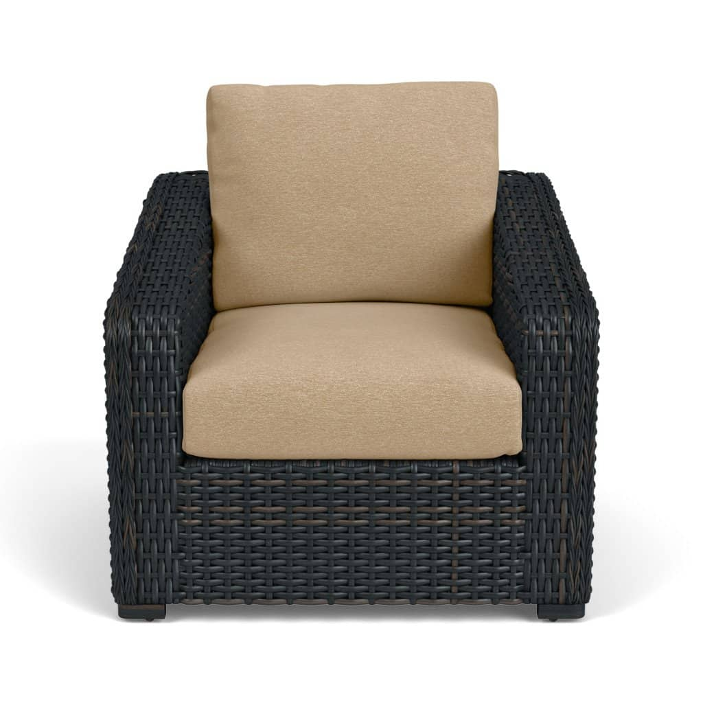 Madison Club Chair | Anniversary Sale | Paddy O' Furniture